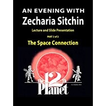 zecharia sitchin the lost book of enki pdf