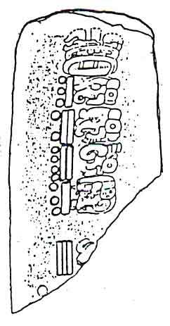 Figure 34 from The Lost Realms