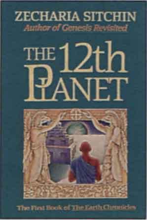 Origins Affiliated Series Book One